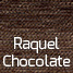 raquel chocolate